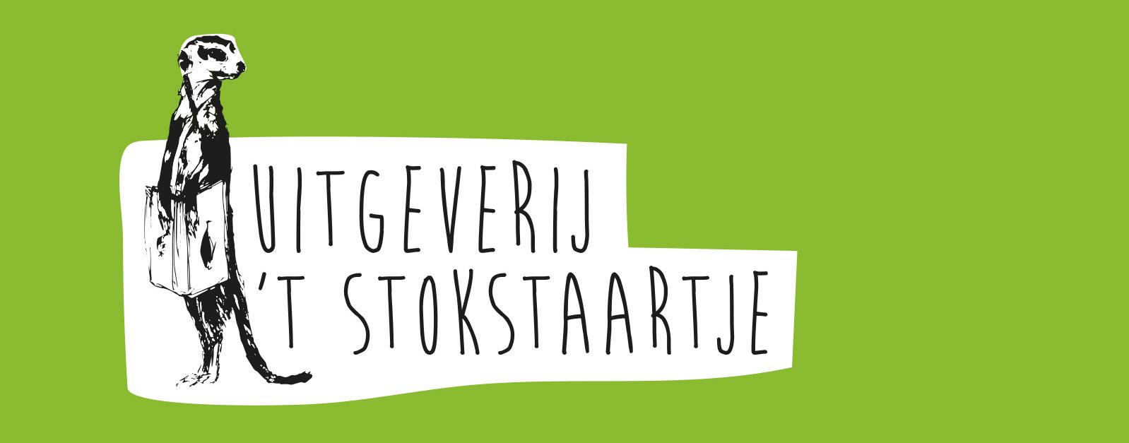 Uitgeverij 't Stokstaartje